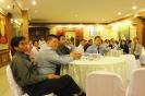 Rapat Pimpinan 2015